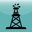 Drilling Rig Inspection icon