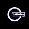 Faboda icon