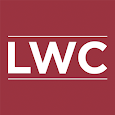 LWC Connect icon