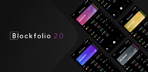 how to buy cryptocurrency on blockfolio
