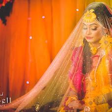 Wedding photographer Hossain Balayet (HossainBalayet). Photo of 17.05.2018