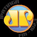 Jovem Pan Ipatinga icon