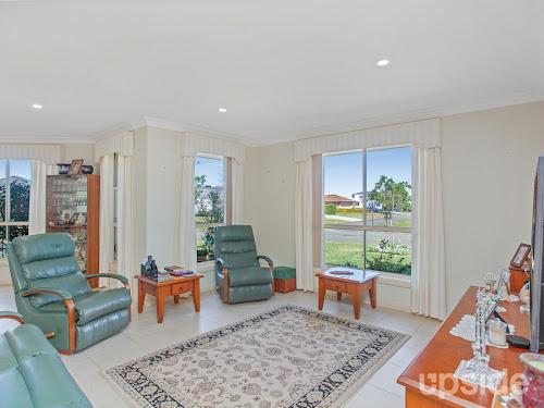 Photo of property at 1/1 Florrie Ellison Street, Harrington 2427