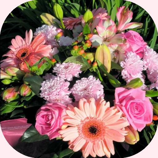 App Insights Ramos De Flores Hermosos Apptopia - Fotos-ramos-de-flores