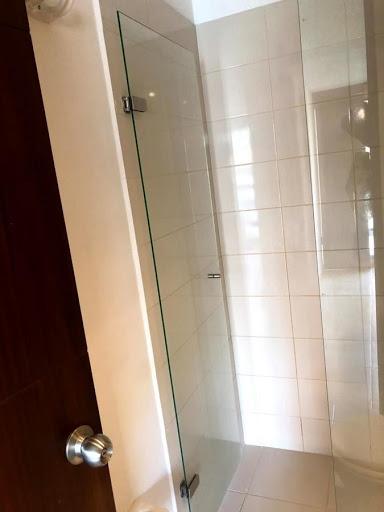 apartamento en venta calasanz 679-26798