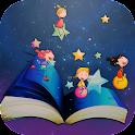 قصص ما قبل النوم icon