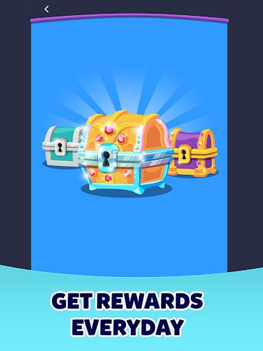 Topic Twister: a Trivia Crack game apktram screenshots 14