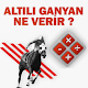 Download Altılı Ganyan Ne Verir? For PC Windows and Mac