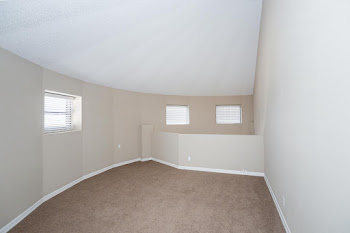 Go to E Penthouse Floorplan page.