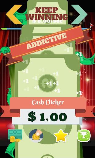 Money Click Game - Win Prizes , Earn Money by Rain u0635u0648u0631 2