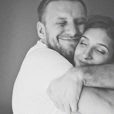 Wedding photographer Nataliya Aksenova (Aksnatali). Photo of 18.03.2015