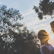 Wedding photographer Martín Valle (martinvallefoto). Photo of 27.10.2015