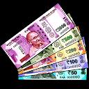 Cash Calculator & Counter (India) APK