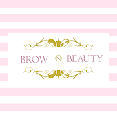 Brow N Beauty