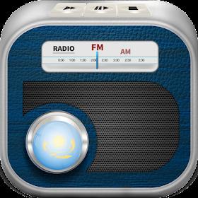 Radio Kazakhstan Gratis