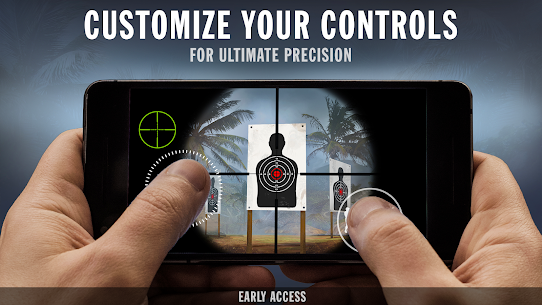 Forces of Freedom (Early Access)  v5.5.0 [MOD] 5