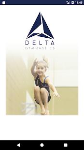 Delta Gymnastics Brisbane - náhled