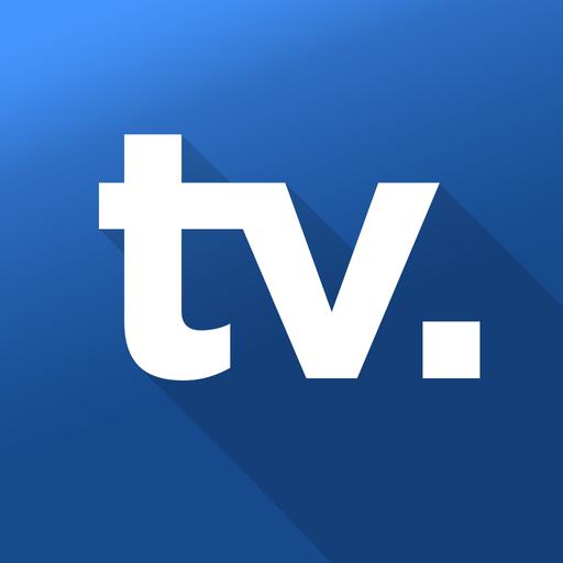 Baixar NetTV Plus para Android