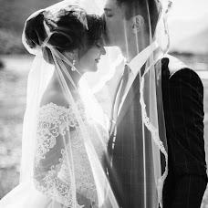 Wedding photographer Dima Dzhioev (DZHIOEV). Photo of 19.10.2017
