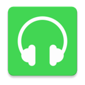 Mp3 for Whatsapp