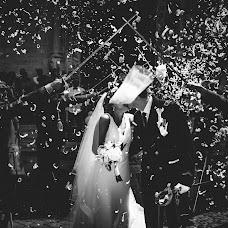 Fotografo di matrimoni Mario Marinoni (mariomarinoni). Foto del 15.11.2018
