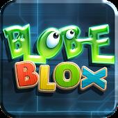 Blob-E Blox