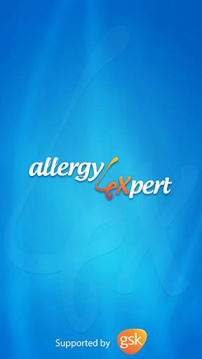 Allergy Expert
