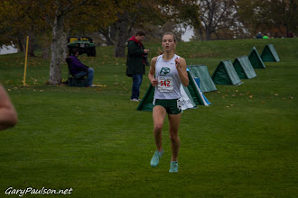 Photo: 3A Girls - Washington State  XC Championship   Prints: http://photos.garypaulson.net/p914422206/e4a086d24