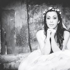 Fotografo di matrimoni Mario Iazzolino (marioiazzolino). Foto del 01.09.2015