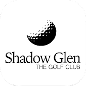 Shadow Glen Golf Club
