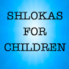 Powerful slokas for children