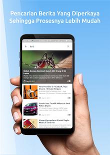 Pawartos - Baca Berita Indonesia dan Dunia apk screenshot 6