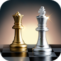 Chess Royale Free - Classic Brain Board Games icon