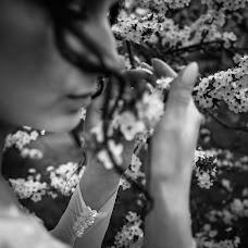 Wedding photographer Pavel Sharnikov (sefs). Photo of 14.06.2018