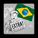Brasil Notícias icon