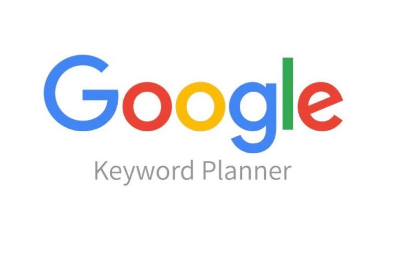What Is Google Keyword Planner And How It Works