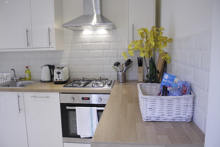 oxford-gardens-notting-hill-serviced-apartments-family-and-pet-friendly-accommodation-london-urban-stay-26-2