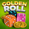 Golden Roll: The Yatzy Dice Game