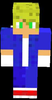 lucas gamer