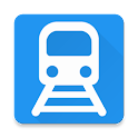 MetroMaps, 100+ subway maps icon