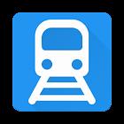 MetroMaps, 100+ metro maps ! icon