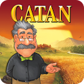 Catan Brettspiel Assistent icon