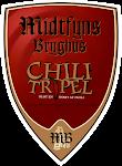 Midtfyns Bryghus Chili Tripel