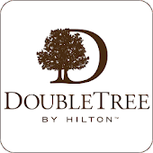 DoubleTree by Hilton Tarrytown