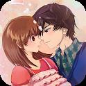 Swimmy(スイミー) by 携帯小説-モバスペブック icon
