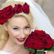Wedding photographer Gabriel Darmon (darmon). Photo of 13.02.2017