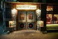 Road House Bistro photo 3