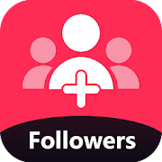 RealFollowers -TikBooster Real Likes && Followers