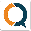 Free Calling App-QuickCall.com icon