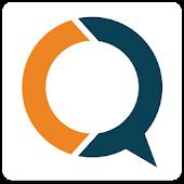 Free Calling App-QuickCall.com